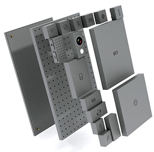 phonebloks-telephone-portable-ecologique-02