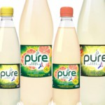 Les sodas Pure bio jouent la carte made in France ...