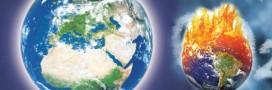 Climat – Les scientifiques sifflent la fin de l'ère de l'indifférence