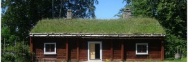 La végétalisation de toiture en ville: tendance éphémère ou nouvelle voie pour le durable?