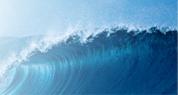 vagues dessalement