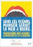 campagne-oceans-fontenoy