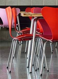 cantine-chaise-metal