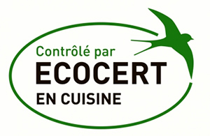 ecocert-en-cuisine-restauration-collective-cantine-label-bio-03