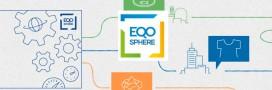 Eqosphere en lutte contre le gaspillage alimentaire