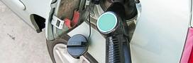 Une entreprise française fabrique du bioéthanol à l'aide de bactéries