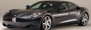 Voiture électrique : bientôt moins chère que la voiture classique - Étude
