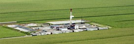 Gaz de schiste, l'interdiction de la fracturation hydraulique est légale