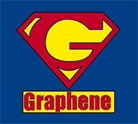 graphene-super-materiau.jpg