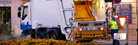 Semaine européenne de la réduction des déchets: où en est-on?