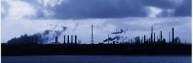 Volt Gaz Volt, une alternative au watt nucléaire?