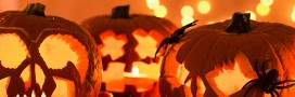 Ecogeste – Halloween: ma citrouille durable