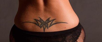massage érotique haute savoie massage erotique a vincennes