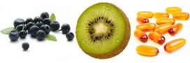 Tout savoir sur les antioxydants – 2