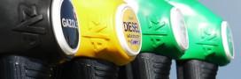 Les avantages fiscaux du diesel élargis à l'essence