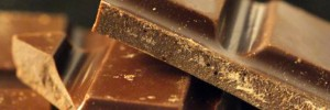 chocolat-hum-ban