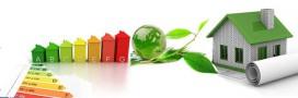 Comment réduire la facture de ses éco-travaux?