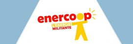 Enercoop lauréat de la finance solidaire