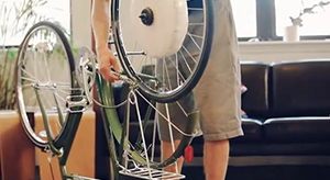 flykly-velo-assistance-electrique-02