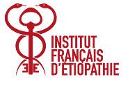 institut-francais-etiopathie