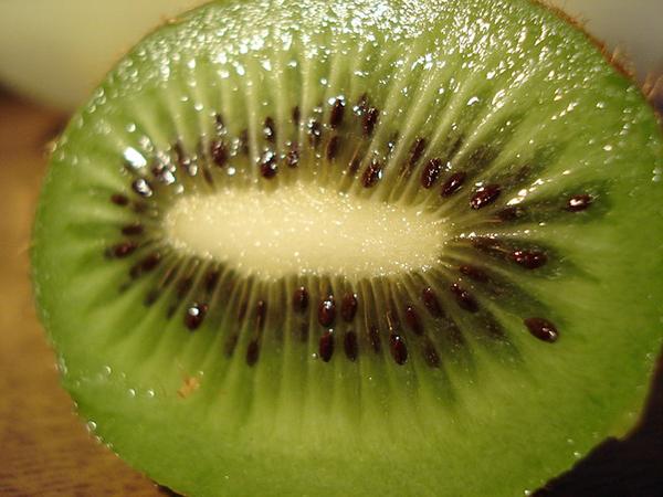 kiwi-fruit-vitamine-c