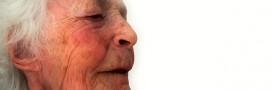 Balnéo, Snoezelen: les maisons de retraite développent la relaxation