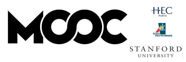 La révolution du partage et des MOOCs bouleverse les cours d'HEC et de Polytechnique