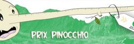 Prix Pinocchio 2013 du développement durable: qui a les mains les plus sales?