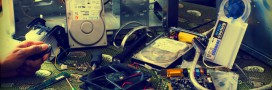 Restart Project: apprendre à réparer ses appareils électroniques