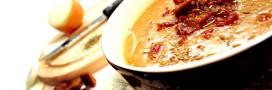 7 conseils pour bien manger en hiver