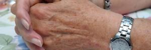 taches-brunes-age