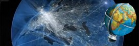 L'empreinte écologique de l'humanité sur la Terre
