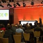 JADDE : changer de modèle économique pour l'avenir...