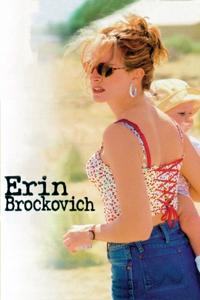 affiche-erin-brocovich
