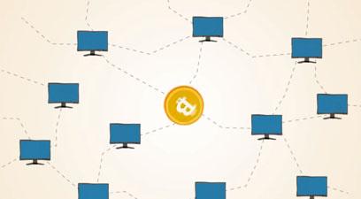bitcoin-monnaie-electronique-04