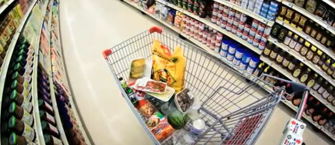 biais cognitif-consommation