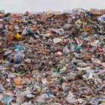 Verre ou plastique recyclé, lequel est le plus écolo ?...