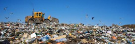 France, le grand gaspillage