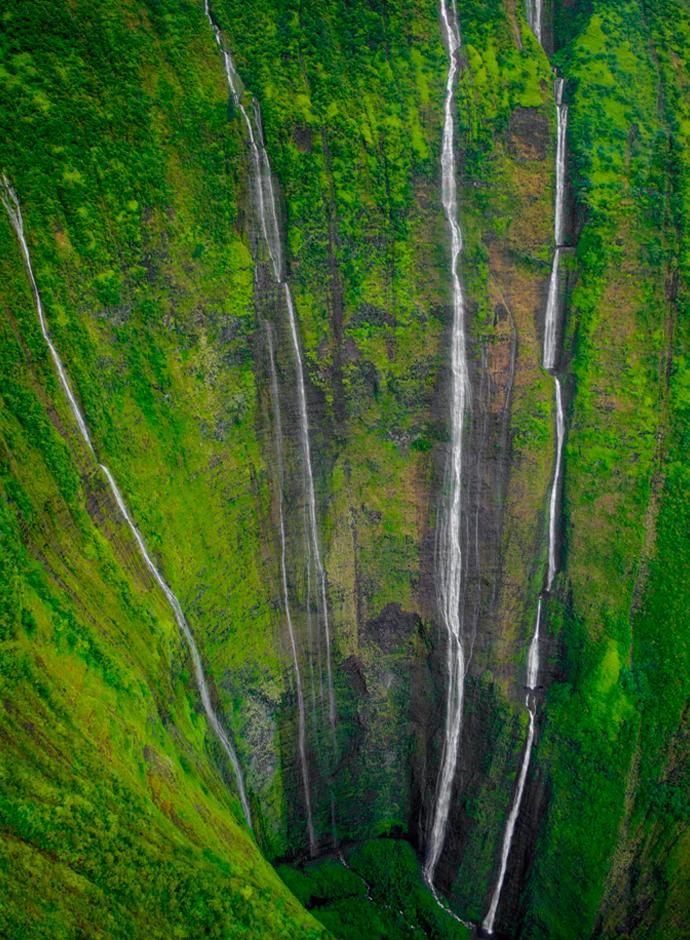merveilles-nature-chutes-eau