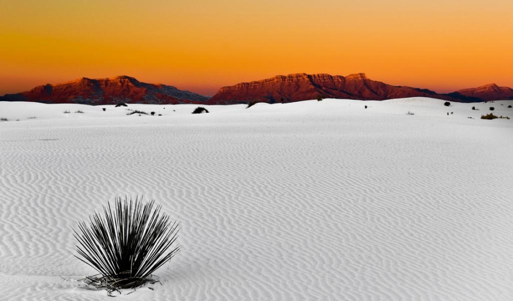 merveilles-nature-desert-blanc