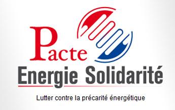 pacte-energie-solidarite-combles-certinergy