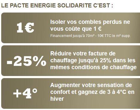 pacte-energie-solidarite