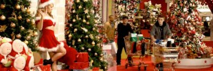 Noël placé sous le signe de la déco faite soi-même !