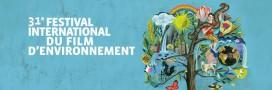 Rendez-vous au Festival International du Film d'Environnement 2014!