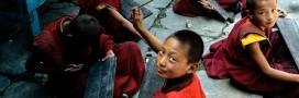 Au Bhoutan le bonheur est électrique