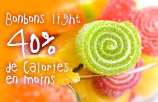 bonbons-light