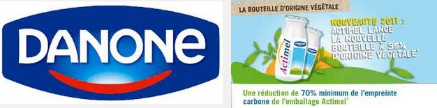 danone-developpement durable
