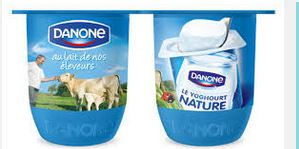 danone-developpement-durable