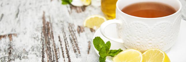 aliments détox purifier l'organisme poids fêtes