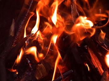 feu-incendie-maison-02